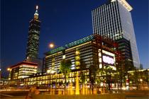 台湾特色商圈